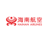 www.hainanairlines.com